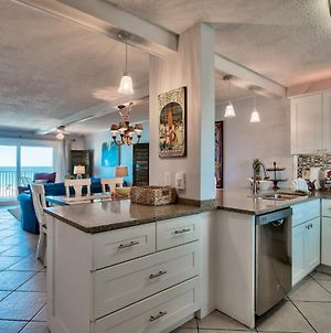 Unit 607 - Platinum Unit Completely Updated With Unobstructed Views Of Paradise photos Exterior