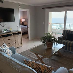 Unit 704 - Top Floor Gulf And Pool View! Gold Unit King And Queen photos Exterior
