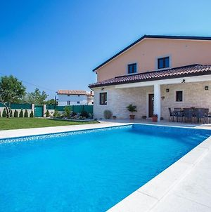 Villa With Private Pool, Terraces And Garden, Stylishly Furnished photos Exterior