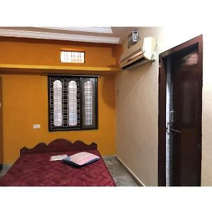 2 And Half Bhk First Floor Pvt House photos Exterior