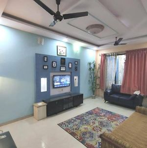 3 Bhk Villa For Private Party & Stays photos Exterior