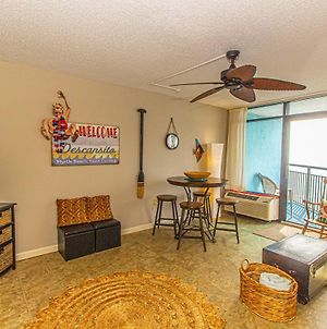 Oceanview 1 Bedroom Suite Landmark Resort 1250 Perfect For A Couple Or Party Of 4 photos Exterior