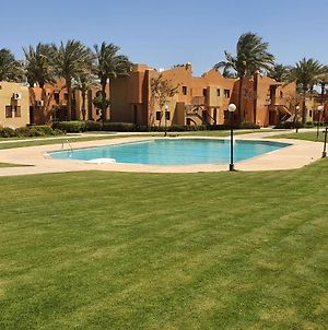 A Small Piece Of Luxury In Makadi Bay photos Exterior