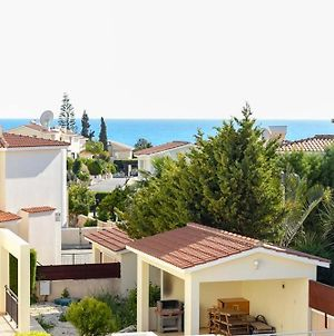 Sea View Amazing Villa In Corall Bay photos Exterior