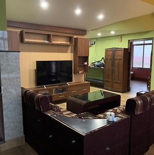 Peaceful 2Bhk Entire Apartment In Bhairahawa With Ac, Kitchen & Fast Internet photos Exterior