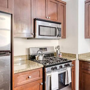 Stay Gia Beautiful 1 Bedroom Apartment Near Lax photos Exterior