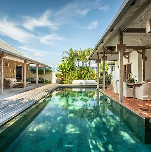Modern 4 Bedrooms At The Heart Of Seminyak Up To 70 Discount photos Exterior