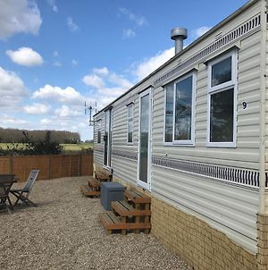Orchard View Retreat - Dog Friendly, Fully Enclosed Private Garden With Hot Tub photos Exterior