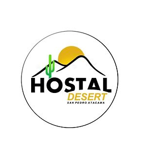 Hostal Desert photos Exterior