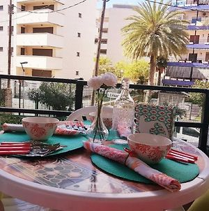 Apartamento Colon photos Exterior