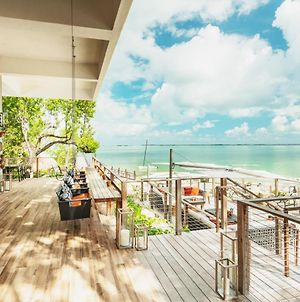 Baker'S Cay Resort Key Largo, Curio Collection By Hilton photos Exterior