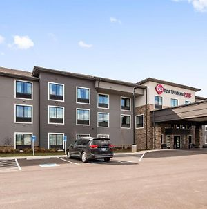 Best Western Plus Lawrenceburg photos Exterior