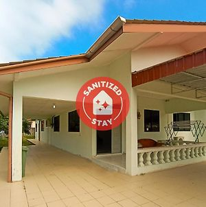 Just Homestay Miri photos Exterior