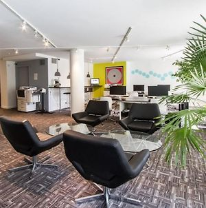 Relaxed Hp 1Br With Fast Transit To Uchicago & Dt By Zencity photos Exterior
