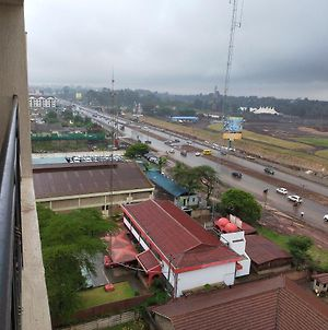 Gem Apartment On Ngong Road For Business Travelers photos Exterior
