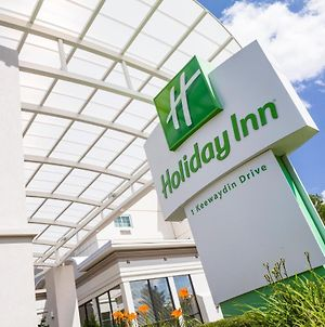 Holiday Inn Salem, An Ihg Hotel photos Exterior