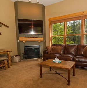 Trapper'S Crossing 4 Bedroom Homes By Summit County Mountain Retreats photos Exterior