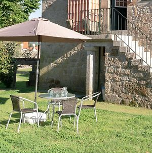 Excellent Cottage In Santa Comba With Communal Swimming Pool! photos Exterior