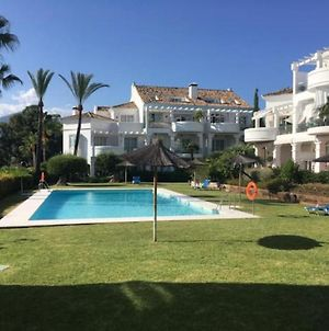 Stunning Deluxe Two Br Apt Close To Puerto Banus photos Exterior
