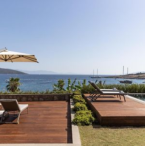 Mett Hotel & Beach Resort Bodrum photos Exterior