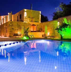 Villa With Pool, Ping Pong, Children'S Area & Bbq! photos Exterior