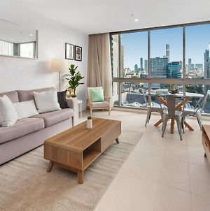 Chic Valley Unit With Parking And Rooftop Pool And Bbq photos Exterior