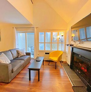 Loft With A View Of Blue - Free Wifi, Linens And Towels Included photos Exterior