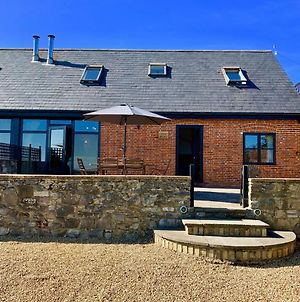 New Barn Conversion Sleeps 6 Stunning Countryside photos Exterior