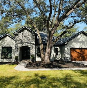 South Tampa 3 Bed 3 Bath By Tech Travel photos Exterior