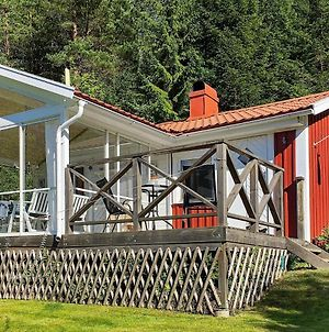 Holiday Home Uddevalla XXI photos Exterior