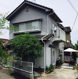 Guest House Kyoko - Vacation Stay 20579V photos Exterior