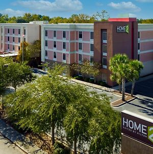 Home2 Suites By Hilton Charleston Airport Convention Center, Sc photos Exterior