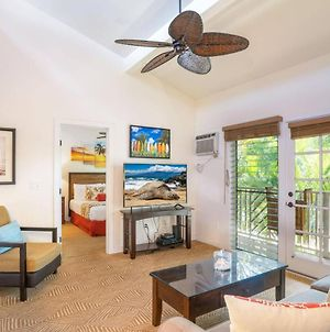 Aina Nalu B-204 By Coldwell Banker Island Vacations photos Exterior