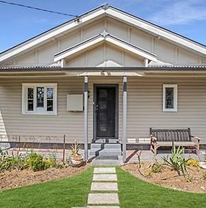 Nineteen By Your Innkeeper Mudgee photos Exterior