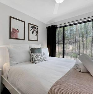 Green Tree Cottage By Your Innkeeper Mudgee photos Exterior