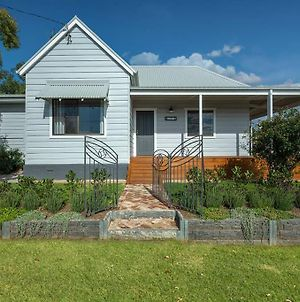 Waratah Up Douro By Your Innkeeper photos Exterior