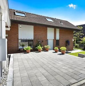 3-Floor Villa Wmountain View 5 Min From Luzern photos Exterior