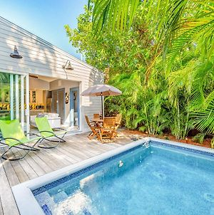 Tropical Vibes photos Exterior