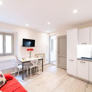 Florence: Very Comfortable Apartment In The City Center photos Exterior