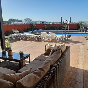 Extremely Private Villa, Heated Pool & Jacuzzi, Pool Wet Bar, Great Views. photos Exterior
