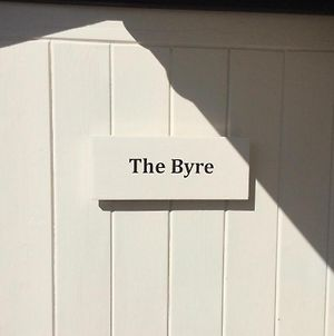The Byre At Heartwood photos Exterior
