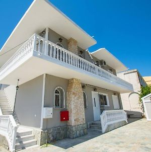 Immaculate 1-Bed House In Zakynthos photos Exterior
