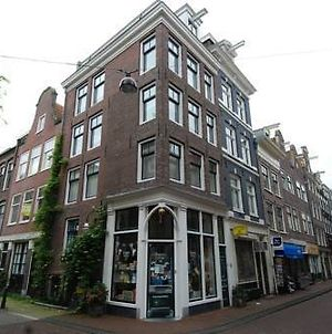 B&B Jordaan Corner photos Exterior