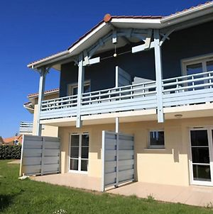Boutique Holiday Home In Biscarrosse Withterrace photos Exterior