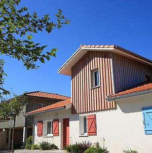 Well-Kept Holiday Home With A Terrace, 150 M. From The Beach photos Exterior