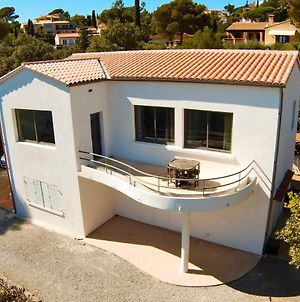 Flat With Garden And Terrace 15Min From The Beach photos Exterior