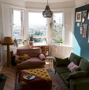 Pass The Keys Quirky, Cosy, Entire Flat In Trendy Area photos Exterior