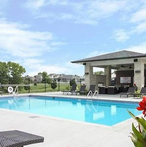 2Bdrm In Upscale Lincoln Golf Course Community photos Exterior