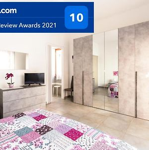 Romekindhome - Vatican - 3 Bedrooms With Private Bathrooms And Balconies photos Exterior