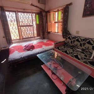 Heritage Homestay@Old City Near Ganges photos Exterior